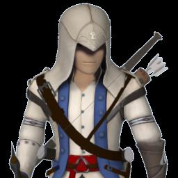 L'avatar di Sniperaccio