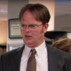 Confused_Dwight's Avatar