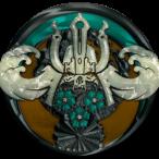 Avatar de Arendest