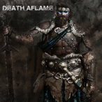 Death_Aflame's Avatar