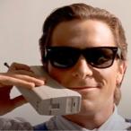 L'avatar di Anox_Honor