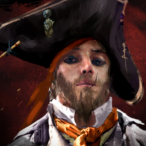 Captain_Sixth's Avatar