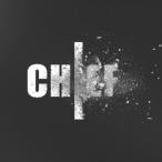 Avatar von ChiefCommandeur