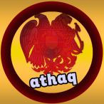 Avatar de athaqonze