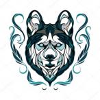 L'avatar di vTx..