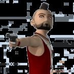 L'avatar di Wenyivo