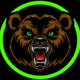 BearThatCould