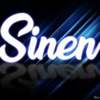 Sinen.'s Avatar