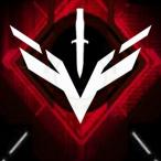 Feanor77892's Avatar