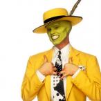 ValbkinDed's Avatar