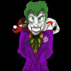 Avatar von Der-Joker87