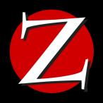 Ubi-Zurik's Avatar