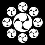 Avatar de Hayashi_CaeTys