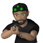 L'avatar di michelinok
