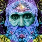 Avatar von noESC.DerPerle