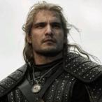 GumaGames's Avatar