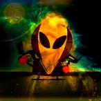Birdm4n77's Avatar