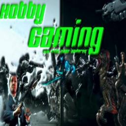 Hobby4Gaming