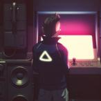 Ne0nboy's Avatar