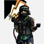 L'avatar di lazzo.IBF