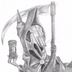 DokaRus's Avatar