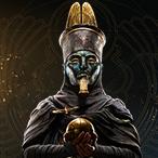 Avatar von PatheGreat1