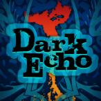 DarkEchoxXx's Avatar