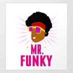 Avatar de Mr_funky-19