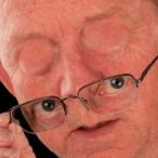 L'avatar di Mr_Freeesh-.
