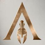 L'avatar di SyCaRyUS