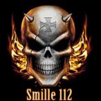 smille112's Avatar