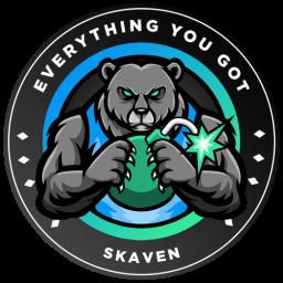 EYG_Skaven
