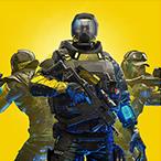 Avatar von Shadowwarrior80