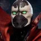 Liptaz1.0's Avatar