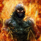 Avatar von erdbeerheld8