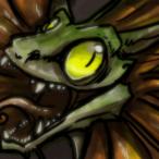 Pale_Lizard's Avatar