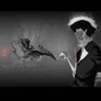 ziro_kira's Avatar