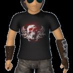 JakeSeattleX19's Avatar