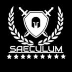 Avatar von Saeculum_04