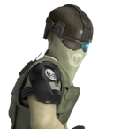 nomad2099's Avatar