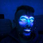 Avatar von Knuppenspalter