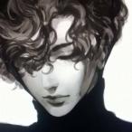 Veerdin-Wraith's Avatar