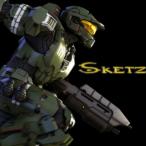 Avatar de Skeetz_
