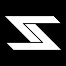 S5yn3T