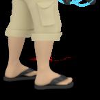 Avatar de ohmygodie