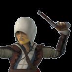 Avatar de Edugorn