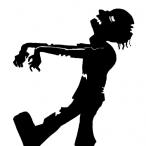Avatar von Rotten-Zombie