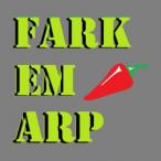 FARKEMARP's Avatar