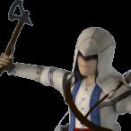 L'avatar di sky77ita