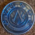Avatar von Lucius_Mac
